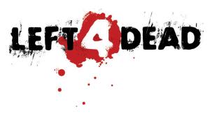 Left 4 Dead Server List - Left 4 Dead 1 and Left 4 Dead 2